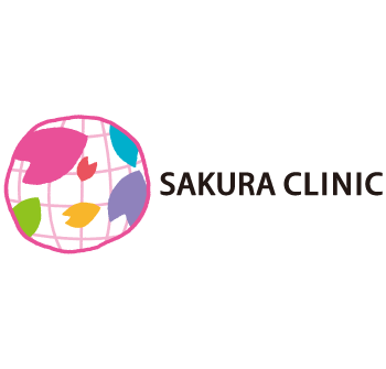 logo_20180320_3